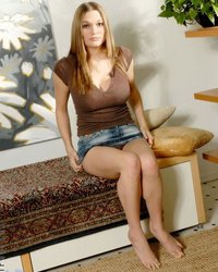 Москве жара Эмили браунинг порно фото прощения, что