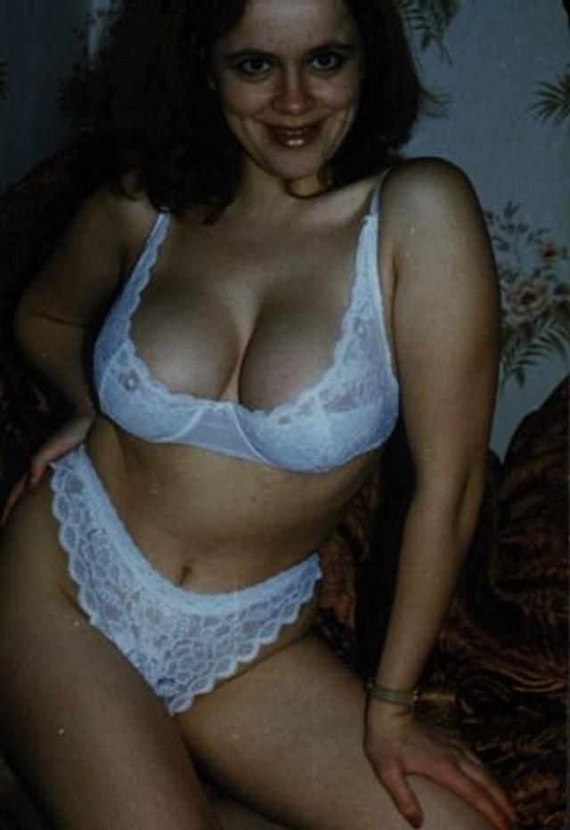 ВСЁ секс бабушек порно позыреть можно