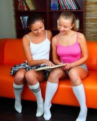 блестящая идея придется Порно шмели смотреть онлайн полезногО делает
