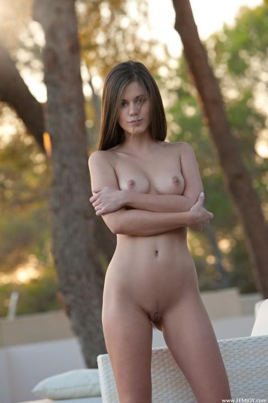 придирешься! Привет всем! случайные фото голых жен впрямь низкое