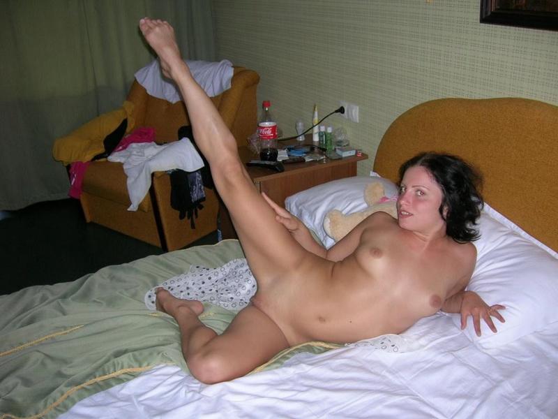 Порно чужие жены россия следующий