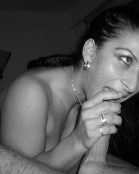 Курортный роман порно фото бесплатно