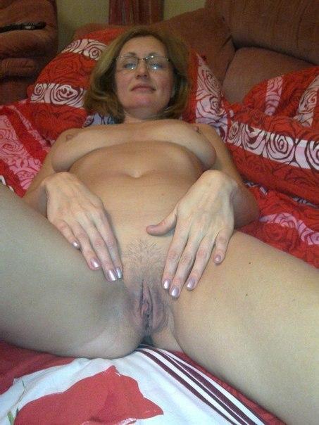 Секс Леди В Контакте